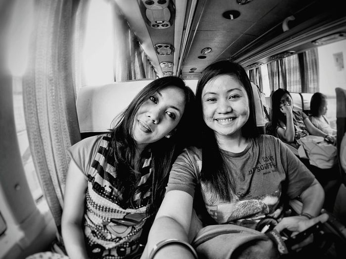 I feel like i only want to tell you : i love you, then cry. Cry, because it expresses a lot and resumes a lot. I Miss You Happy Days♡ Remembering This Moment Black And White Heartbreak Youandme EyeEm Edits Busride GoPrography