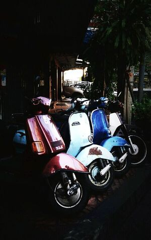 The Old Motorcycles, Streephotography, Getting In Spired. Check This Out taking photos.