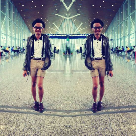 vain Airport Catching A Flight Enjoying Life Love