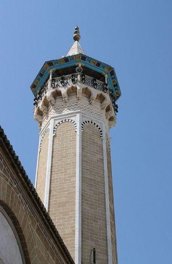 Tunis Tunisia Tunisie Tunisian Architect Tunisian Tunisino Mosquetunisie Mosquetower Mesquita Mesquite