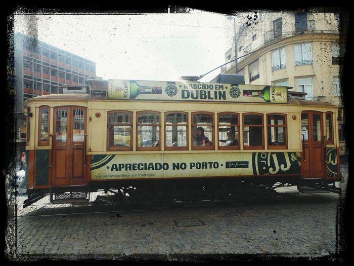 EyeEm Porto First Eyeem Photo