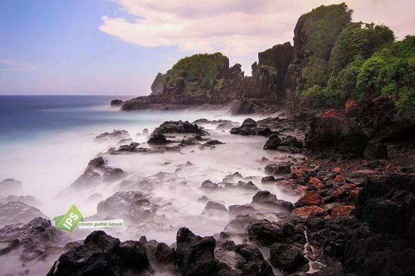 Batu Bata Imranputrasasakgalery Eyeembestshot_landscape Landscape #Nature #photography Landscape_lombok
