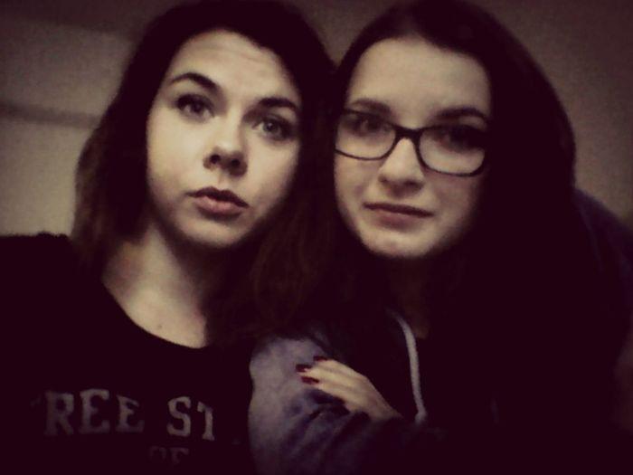 School ✌ Beauty❤ POLISH GIRL ❤️