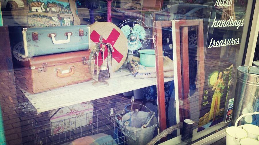 Furniture Vintage Bits N Bobs Allfouru Suitcases