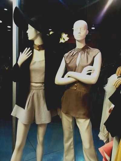 Femininity........ Peerayabrand First Eyeem Photo Fashion Style Feminine  IG: Peeraya_brand