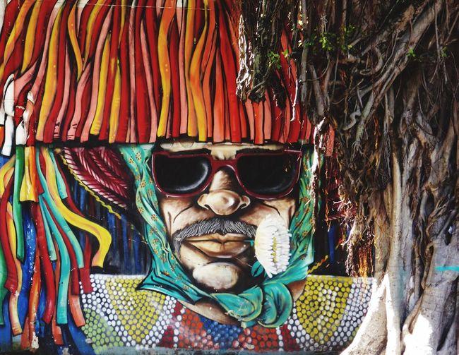 Recife, BRASIL Art And Craft Representation Human Representation Day Creativity No People Disguise