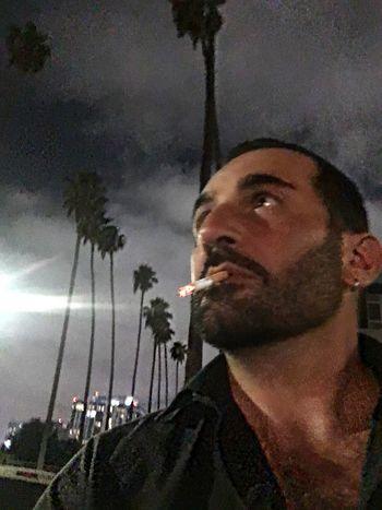 California Dreamin Los Angeles, California Hollywood Robertoblasi California California Love LosAngelesCity California Dreamin