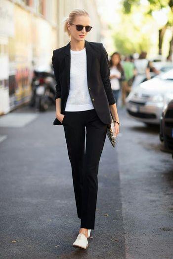 Fashion Street Fashion Fashionsuitwomen
