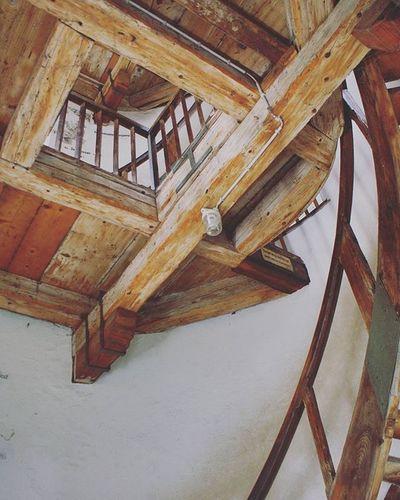 Beautiful Old Architecture and Design . Inside the NeuerLindauerLeuchtturm Leuchtturm Lighthouse Landmark . at the Hafen Port . Lindau Bodensee Deutschland Germany . Taken by my Sonyalpha DSLR Dslt A57 . مرفأ يخوت بحيرة جزيرة لينداو المانيا