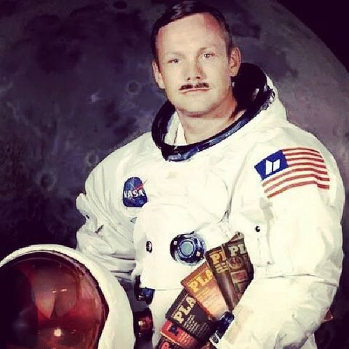 Armstrong Astronout Ava Macbeth tomdelonge this is a mothfu*