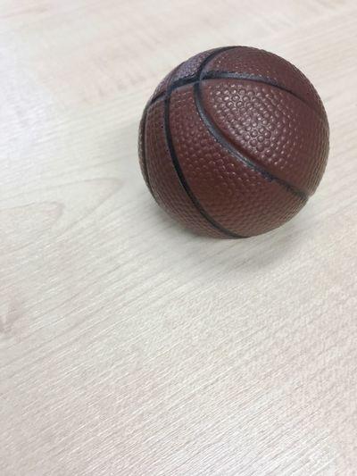 Sport Sport Style Basketball Basketball Game Basketball - Sport Basketball Is Life Basket