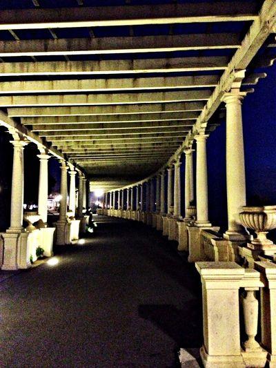 Porto Nightphotography EyeEm Porto EyeEm Best Shots