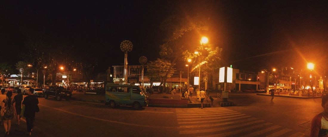 Cant sleep.. So decided to go for a walk around divisoria.. I miss this place.. I used to tambay here on weekends way back college ^_^ CDO Divisoria