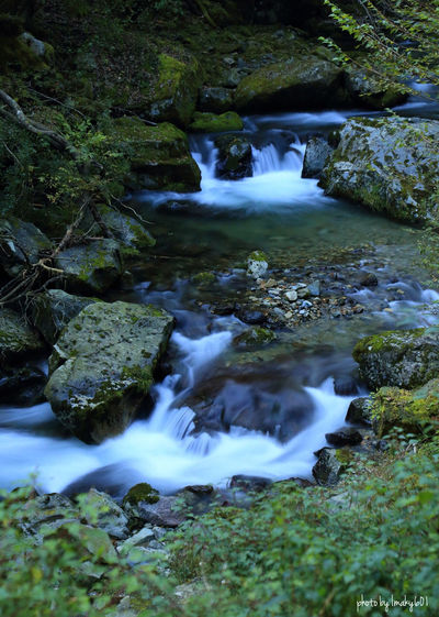 Camera;Canon 6D Lens;EF24-105F4L speed;1.6秒. Av;6.3 ISO;2000 w/ND400 Canon Nature_collection Slow Shutter NDフィルター EyeEm Best Shots