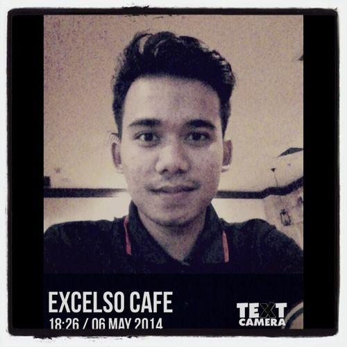 Cafe Latte Coffee And Cigarettes Espresso Coffee Break #samarinda #scp