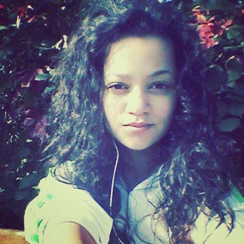 sunny day ^-*