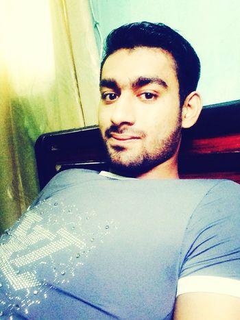 Smile ✌ Selfie ✌ Enjoying Life Hello World