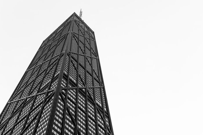 www.instagram.com/gmauleons www.gmauleons.com www.facebook.com/gmauleons Architecture Architecture_collection Chicago Chicago Skyline Chicago Architecture EyeEm Best Shots EyeEm Best Shots - Black + White EyeEmBestPics EyeEmNewHere Gmauleons The Architect - 2017 EyeEm Awards The Week On Eyem The Week On EyeEm Wanderlust Architectural Column Architectural Detail Black And White Blackandwhite Building Exterior Built Structure Bw_collection Chicago Photographer Noir Skyscraper Travel Destinations