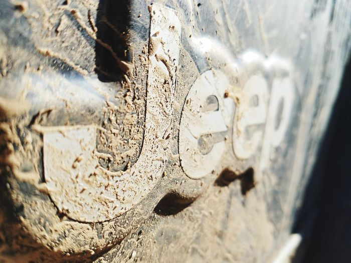 Jeep Life ❤ Jeep