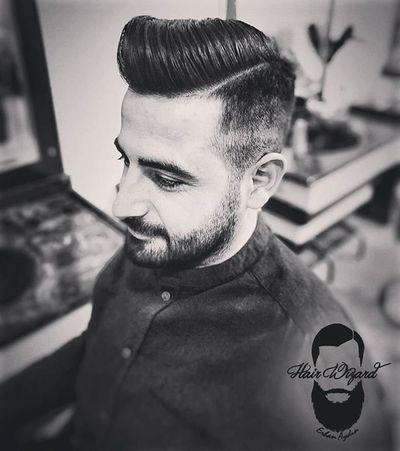 Hairwizard My Fallowme Hair Hairstyle Hairstylist Haircut Barber Barberlife Barbershop Me Men Beards Menstyle Instagood Instadaily Instalike Instamood Insta Instahair Style парикмахер мужкой блондинка стилист я ты москва pic fashionblog