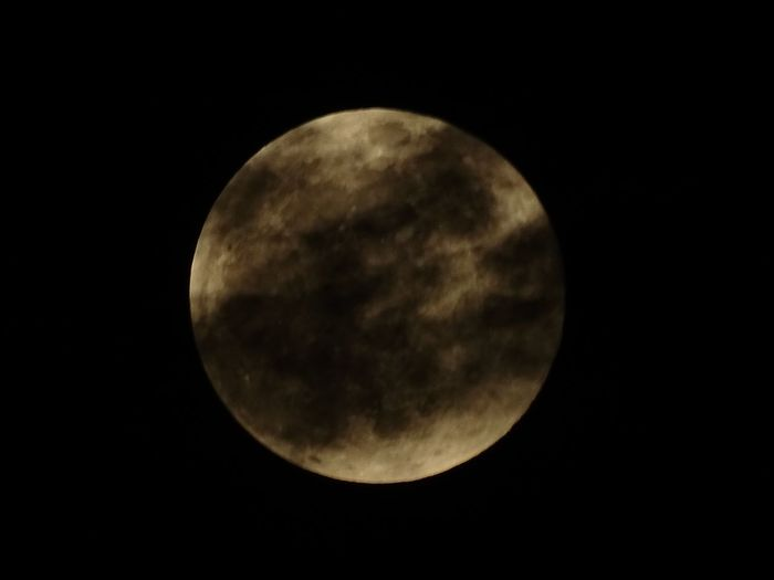 Vollmond 19.00 /19.02.2019 Frankenhardt Moonlight Moon Surface Moon And Day Moon By Daylight