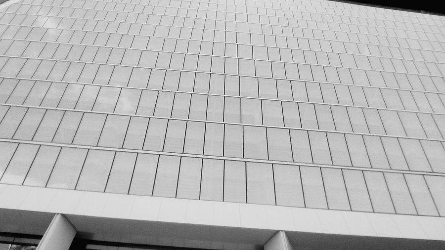 Pattern Day Blue Full Frame Outdoors No People Built Structure Architecture Close-up Black And White Black And White Friday AI Now