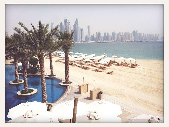 paradise Beachphotography Photography Dubai EyeEmyon