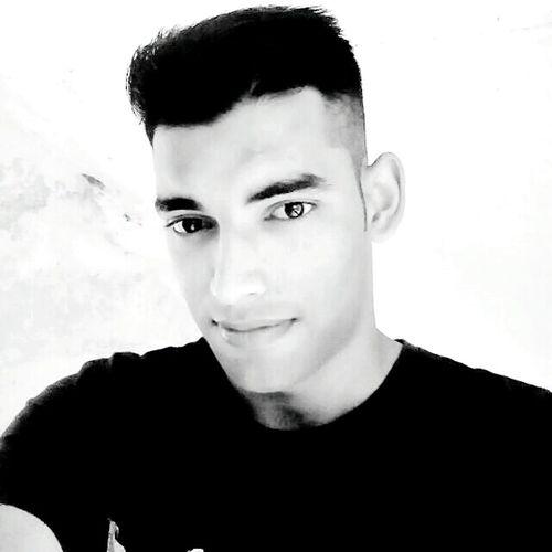 Black&White,,.