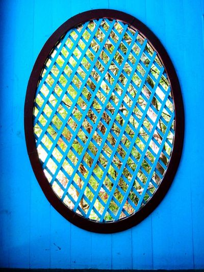 Window Windowview Nature Nature On Your Doorstep Naturephotography Otherside Japanesegarden Taking Photos Architecture Abstract Blue Eyeemcollection Eye4photography  Eyemphotography Welcomeweekly Todayphotography Romania Colour Of Life