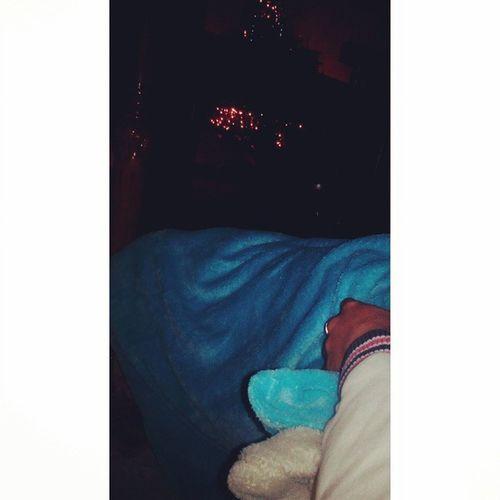 Christmas lights. Fafreddo Coperta Calduccio GN