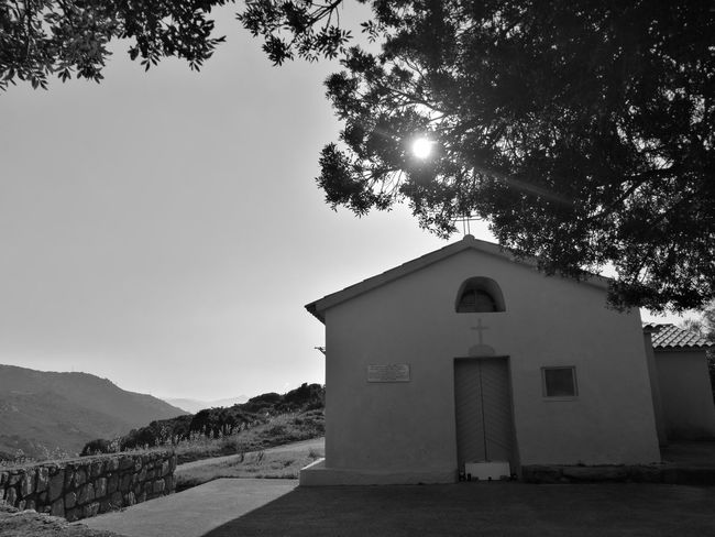 Ombres Et Lumières Welcome To Black Ajaccio Noirblanc Noirphotography Noir & Blanc  Blackwhite Black And White Collection  Light And Shadow Corse Outdoors Welcome To Black Black And White Friday