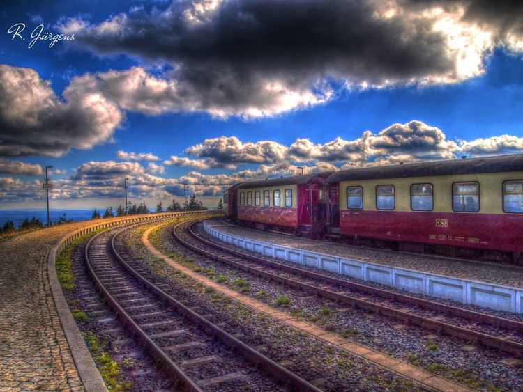 EyeEm Best Shots - Landscape EyeEm Best Shots - HDR Hdr_Collection Sky_collection