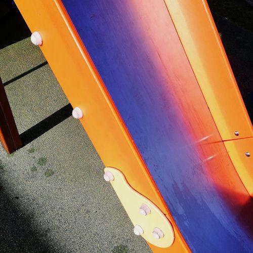 Tobogganing Toboggan Toboggan Ride Outdoors Backgrounds Childrengames Childrengarden Color Of Life