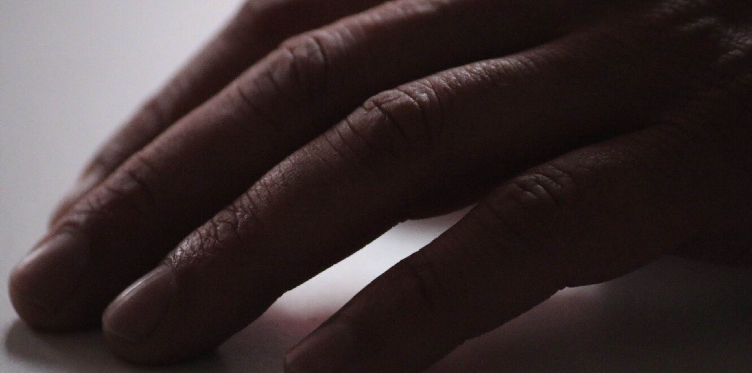 human hand, human body part, studio shot, close-up, indoors, one person, one woman only, only women, adult, adults only, people, day