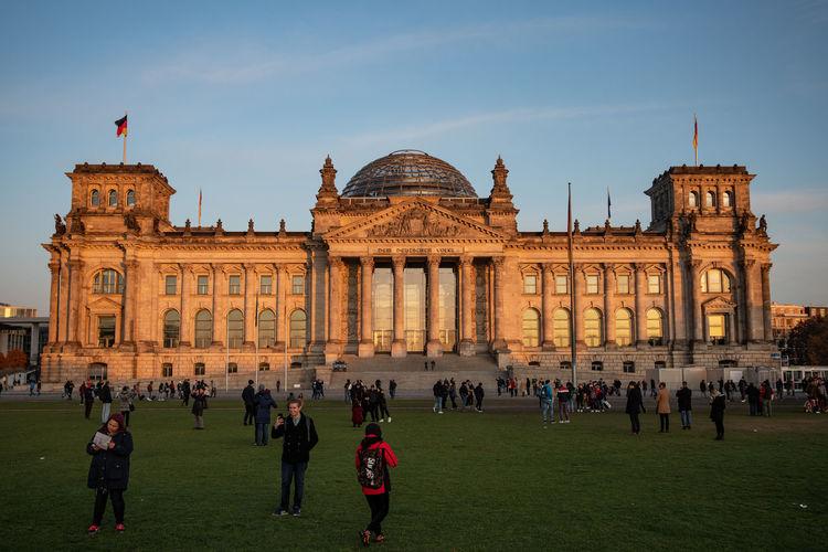 Germany Nikon
