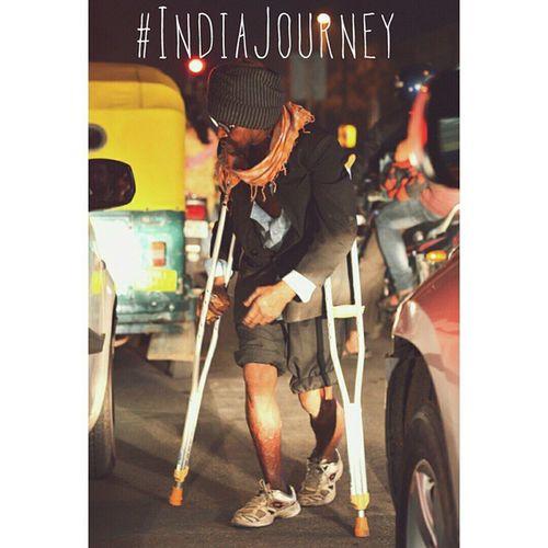IndiaJourney Delhi