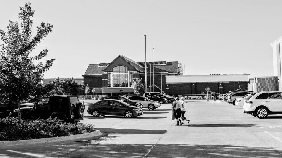 Visual Journal June 2018 Lincoln, Nebraska 35mm Camera A Day In The Life Always Making Photographs Art Store Camera Work Everyday Life EyeEm Best Shots FUJIFILM X100S Getty Images Parking Lot Photo Essay Shopping Visual Journal Architecture b&w street photography Building Building Exterior Built Structure Car City Clear Sky Day Eye For Photography Land Vehicle Long Form Storytelling Men Mode Of Transportation Motor Vehicle Nature Outdoors Photo Diary Plant Practicing Photography Real People Road S.ramos June 2018 Shopping Mall Sky Street Streetphoto_bw Sunny Day Transportation
