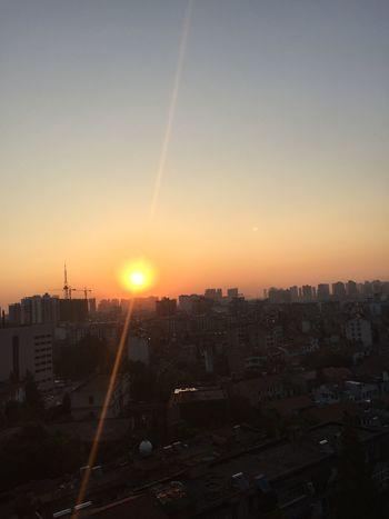 Sunraise