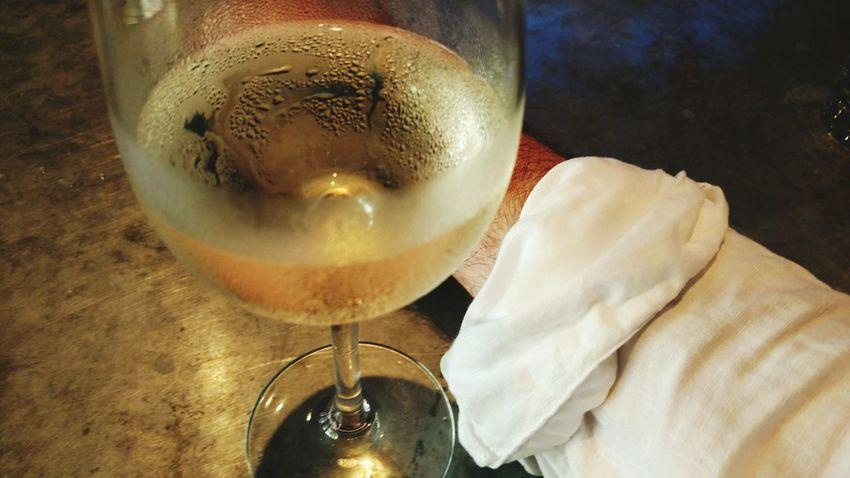 Drink Alcohol Wine Wineglass Bar - Drink Establishment