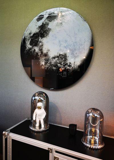 Design-Post, K-Deutz Lifestylephotographer Lifestyles Photograpy Design Interior Interior Design Space Astronomy Futuristic Technology Astronaut Space Travel Vehicle Space Suit Moon Surface