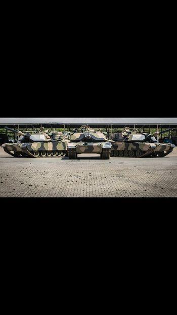 Australian Army M1A1 Abrams Tank Australia Adf Australian Army M1A2 Tanks Abrams Tank