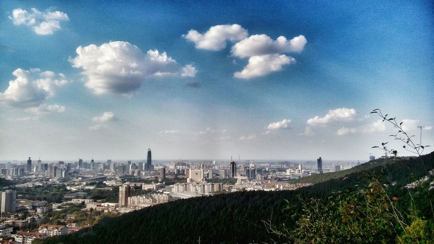 Climbing Climb Time Outdoors Cloud - Sky No People Sky Beauty In Nature Original Experience Findbeautyeverywhere Walking Around And Taking Pictures Original Experiences Smartphone Photos Hahahaha 😂😂😂😂😂
