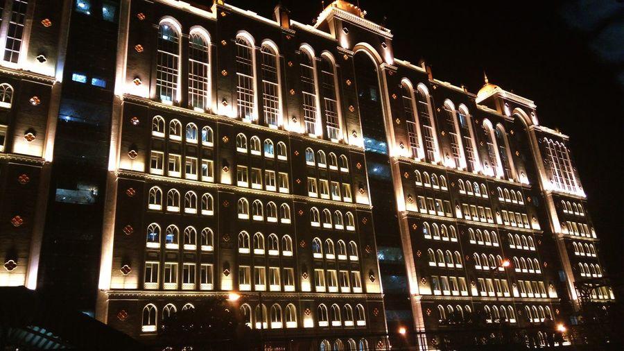 SaifeeHospital Lifestyles Cure Interior Interiordesign Architecture Arch Architectural Feature Design Love
