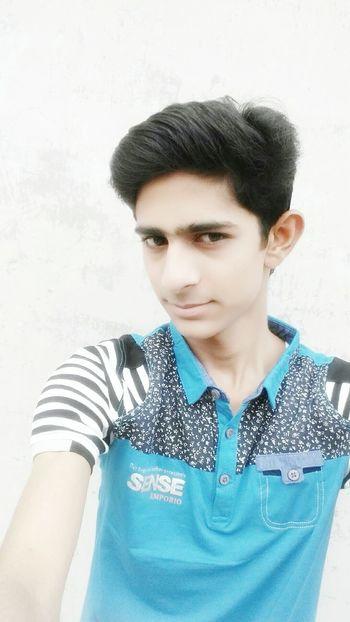 ☺☺☺😚😘 Today's Hot Look Taking Photos Popular Photos EyeEm Best Shots People That's Me Hello World Pakistan Muslims Model