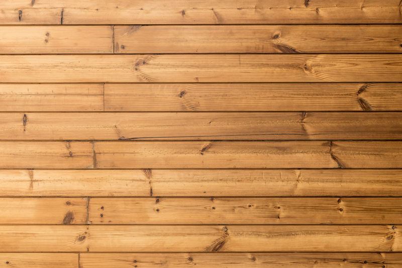 Backgrounds Brown Building Exterior Close-up Full Frame Hardwood Hardwood Floor In A Row Indoors  Knotted Wood Material Nature No People Pattern Plank Rough Striped Surface Level Textured  Textured Effect Timber Wood - Material Wood Grain Wood Paneling