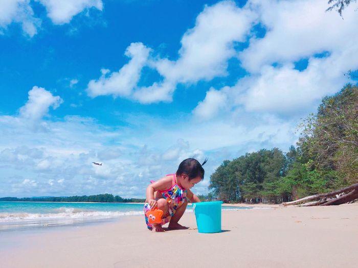 Naiyang phuket