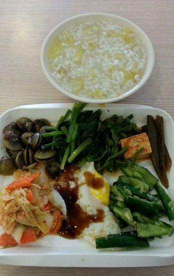 Breakfast Taiwan Food Traditional Local Food Amazing Taiwan