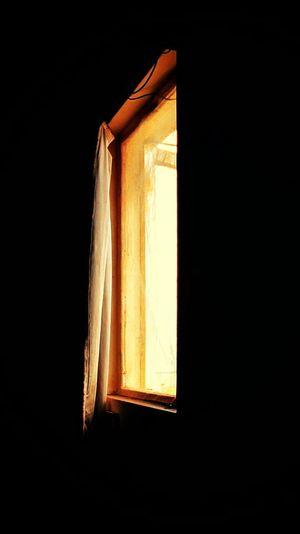 Window of opportunity. Wonderfulworld India Home Home Sweet Home Lazyphotographer Mornings Sunday