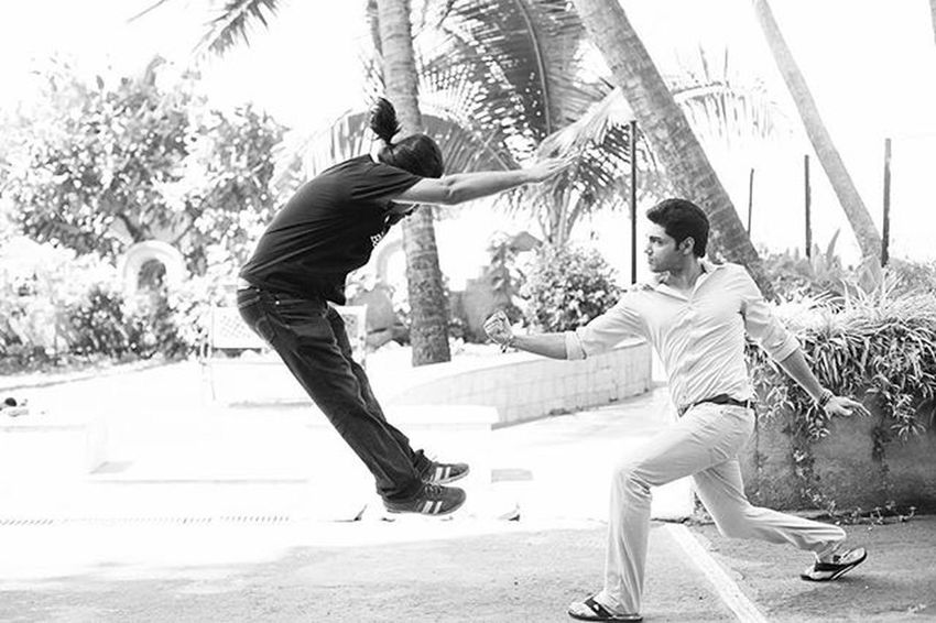 Ruslaan Mumtaz beating the shite out of me Ruslaan Mumtaz Monochrome Monochromatic Blackwhite Shite Intheair Punch Celebrity Indianactors Television Stars Bollywood Hindi Mp3 Merapehlapyaar Hindimovies