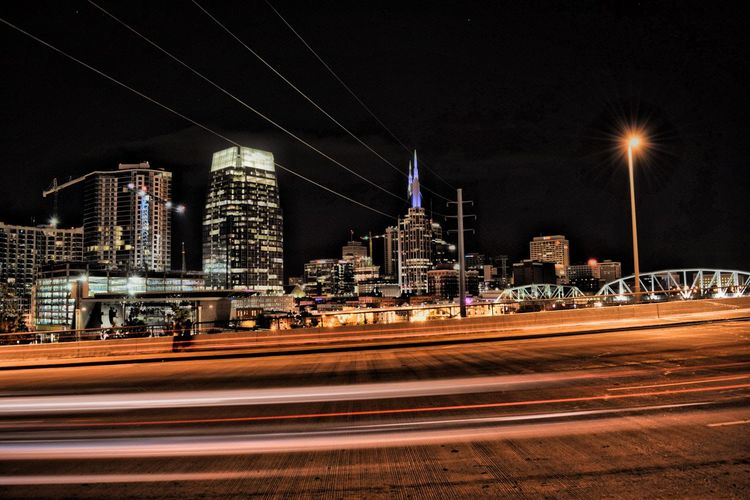Light Trail Transportation Grittycity Motion Traffic City Landscape Photography Cityscape High Street High Angle View Architecture Travel Photography Travel Travel Destinations Outdoors No People Sky Grittystreets Illuminated Longexposure Long Exposure Night Landscape_captures Long Exposure Shot Building Exterior Adventures In The City